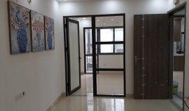 Chung cư mini Long Biên - Nguyễn Văn Cừ hơn 600 triệu/căn đầy đủ nội thất