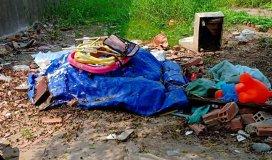 Chỉ còn duy nhất 1 lô đất ngay khu dân cư Long Thới_ Nguyễn Văn Tạo giá chỉ 26tr/m2 với DT: 97.7m2