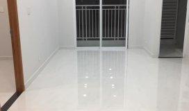Cho thuê căn hộ 2 phòng ngủ Ehomes Nam Sài Gòn _ LH: 0902917947