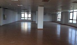 Bán sàn thương mại,văn phòng chung cư C1 Thành Công - Ba Đình, giá 32tr/m2 - Sở hữu vĩnh viễn