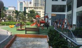 Chính chủ cần bán gấp căn hộ 02 PN tại toà D Imperia Garden 86m2 giá 2.65tỷ chỉ giao dịch trong tết