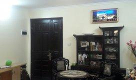Gấp gấp, bán nhanh căn hộ 86m2, Giá rẻ, toà CT13 Ciputra Nam Thăng Long.