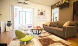 Bán căn hộ chung cư Thanh Hà 47m-64m-68m-75m-80m giá gốc 10.5 triệu!!