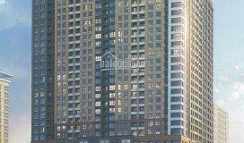 Bán căn hộ sài gòn royal, quận 4, 176m2, giá 17,5 tỷ