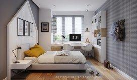 Cho thuê gấp căn hộ 250 Minh Khai, Thăng Long gader, đủ đồ 3 ngủ LH 0919271728