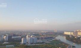 Cần bán căn hộ sunrise city khu south, 138m2, đầy đủ nội thất đẹp, giá 5,9 tỷ