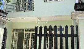 Chính chủ bán gấp nhà đường nguyễn duy trinh, p. long trường, quận 9. lh:
