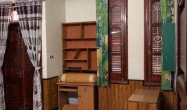 Chính chủ hiện có phòng cho thuê tại tân mai, hoàng mai, phòng đẹp, đầy đủ tiện nghi
