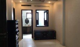 Cho thuê phòng gần sunrise city, phòng mới, nội thất đầy đủ, giá chỉ 4tr/th