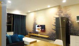 Cho thuê rivergate residence q4, a25.11
