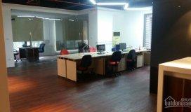 Cho thuê văn phòng tại park hill - 130m2 - 30 tr/tháng - lh: