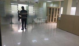 Còn duy nhất một văn phòng 105m2 tại nguyễn xiển, quận thanh trì, giá rẻ đối diện vinaconex 2