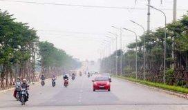 Chính chủ bán liền kề Thanh Hà B2.3 đường 30m, vị trí đẹp nhất, giá cực hot lh 0389753888