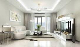 Chỉ cần 250 triệu sở hữu ngay căn hộ 2PN chung cư Thanh Hà@