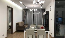 tôi cần cho thuê gấp căn hộ Vinhomes metropolis, Liễu giai, Ba Đình, Hà Nội