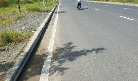 Bán 2 lô đất mặt tiền Võ Nguyên Giáp (Cao Bá Quát – Cầu Lùng) tại Nha Trang và Diên Khánh, Khánh Hòa