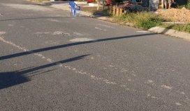 sang gấp lô đất nền tỉnh lộ 10, XDTD SHR