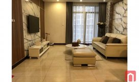 Căn hộ chung cư giá rẻ Hà Nôi tại ngõ 234 Hoàng Quốc Việt, chỉ 26,5tr/m2.