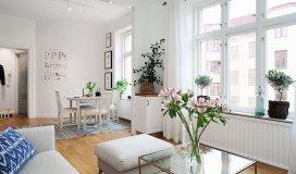 Tôi chính chủ cần bán căn hộ chung cư 60 Hoàng Quốc Việt, 117m2.