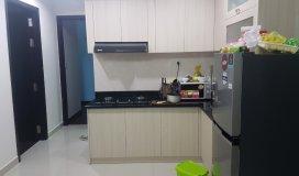 Bán căn hộ chung cư Nghĩa đô, 65m2, 02 ngủ+2 vệ sinh (căn chính chủ)