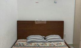 Phòng đầy đủ tiện nghi, hxh, dt 24m2, giá 4,8tr tại kdc kiều đàm-793 trần xuân soạn, cạnh lotte q.7