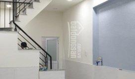 Phòng trong nhà lầu mới xây sạch, đẹp, thích hợp cho nữ sinh viên thuê, thạnh xuân 31, q12