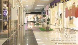 Shophouse viva riverside chỉ từ 1.7 tỷ/căn, nh hỗ trợ 50%, liên hệ ngay: 090.888.99.35 mr quang