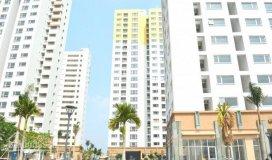 - cđt the eastern - căn 3pn tại liên phường q9, tt 20% nhận nhà, trả chậm 3 năm, ck 8,5%