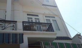 Nhà chính chủ bán 2 lầu dtsd 120m2 sh, Đường Lk4-5,Bình Tân,chỉ 1ty970tr LH:0939.062.568