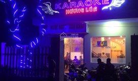 Bán 01 lô đất 7x21m kèm quán karaoke mặt đường xã khánh cư, huyện yên khánh, tỉnh ninh bình