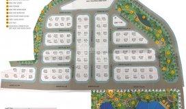 Bán biệt thự đơn lập cạnh mỹ đình có sân vườn bể bơi giá ưu đãi ký ngay thủ tục trực tiếp giá tốt