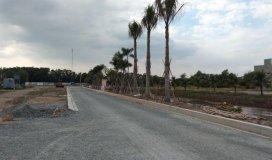 Bán đất nền kdc cao cấp villa eden, giá chỉ 620 triệu, cơ hội đầu tư sau tết, không thể bỏ qua