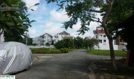Bán đất nền nhà phố- biệt thự kdc 13b coinc- sổ hồng riêng- sang tên ngay- giá tốt