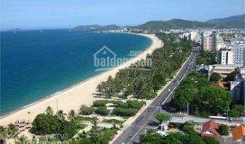 Bán khách sạn đường đỗ bá ,7 tầng , 40 phòng ,1 căn penthouse,vị trí đẹp ,gần biển, lh