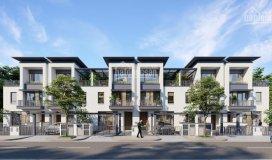 Bán lại căn nhà phố swanpark 1a giá từ 2,1 tỷ. nhận ký gửi và lựa chọn căn đẹp giá rẻ nhất swanpark