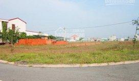 Bán lô đất ở khu đô thị mới bình dương, 15x30m thổ cư 100%. lh a phát