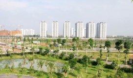 Cần bán nhanh ô biệt thự A1.3 BT 07 Thanh Hà Cienco 5