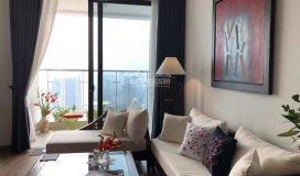 Bql dự án metropolis 29 liễu giai cho thuê các căn hộ từ 1pn đến 4pn, giá từ 17 tr/th,