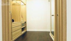Căn 1pn + phòng thay đồ, full ntcc, độc quyền rivergate novaland: 60m2 chỉ 19 tr/th. lh: