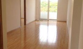 Cần bán căn hộ 2 phòng ngủ khu him lam quận 6, giá 1,5 tỷ (vat). liên hệ: