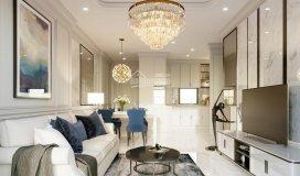 Cần bán căn hộ, shophouse richstar novaland, giá tốt từ chủ đầu tư, mặt tiền hòa bình