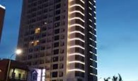 Cần bán đất dt 130m2 xây khách sạn tại khu du lịch cửa lò