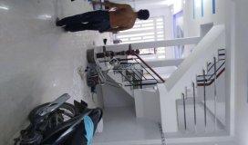 Cần cho thuê nhà hẻm 10m có lề tân sơn nhì  4x20m 1 lầu giá rẽ 13tr/tháng lh  mr nhớ