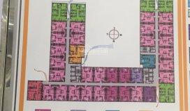 Căn hộ sky 9 3 phòng ngủ vòng xoay liên phường, p. phú hữu, q. 9, tp. hcm giá tốt nhất 1.58 tỷ