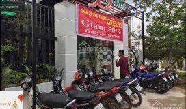 Chính chủ bán đất gắn liền tài sản, có quán cafe thành phố bạc liêu, dt: 154m2