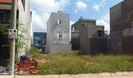 Chính chủ bán lô đất nguyễn văn bứa, hóc môn, shr, giá rẻ chỉ 870tr/100m2. lh: 0702459268 (c. thế)
