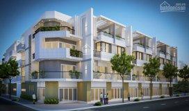Chính chủ bán nhà phố liền kề quận 8- 300m2 - thanh toán chỉ 2 tỷ sở hữu ngay nhà đẹp