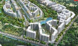 Chính chủ cần bán căn hộ celadon city ở ngay liền kề aeon mall tân phú - liên hệ: