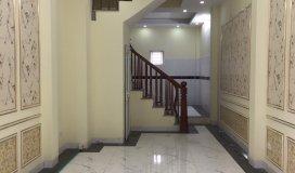 Chính chủ cần bán nhà, xây mới 4-5 tầng, thiết kế hiện đại phường phú lãm, yên nghĩa, quận hà đông