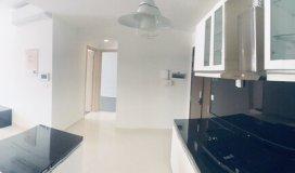 Chính chủ cho thuê căn 2pn, 2wc 74m2 rẻ nhất river gate q4, có nội thất: 18 tr/th, lh: